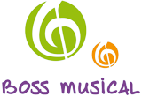 logo-bossmusical-sticky